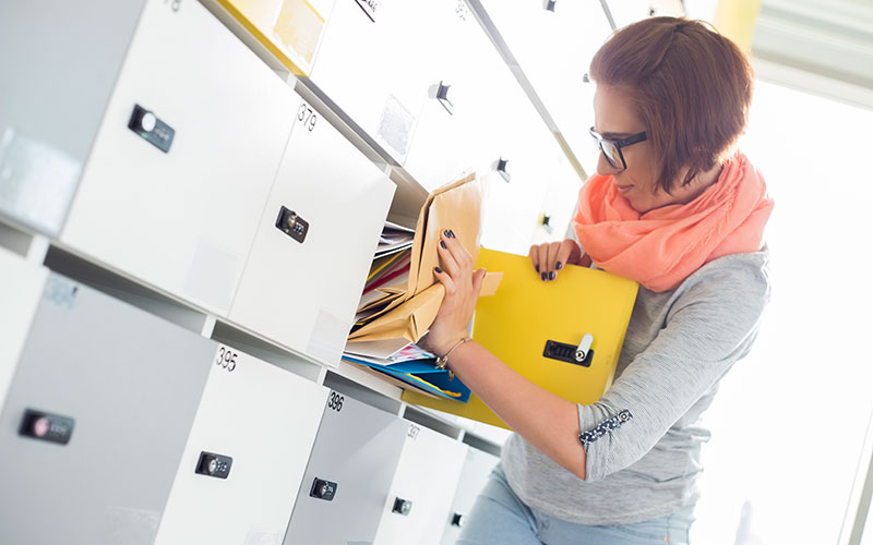 How Much Are Your File Cabinets Costing